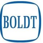 Grupo Boldt